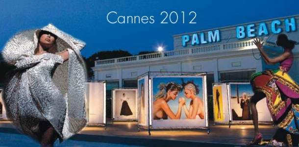 Cannes photo mode 2012