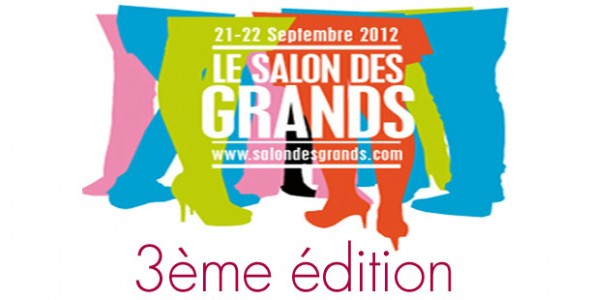 Salon des Grands